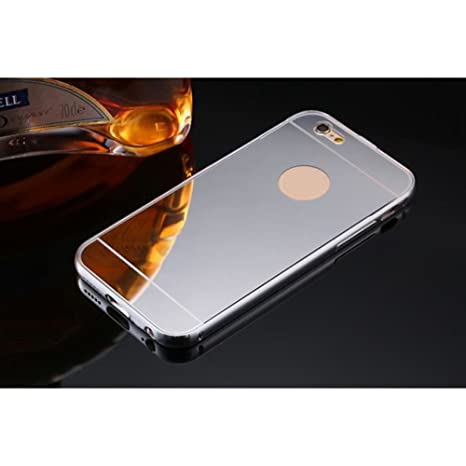 carcasa espejo iphone 6