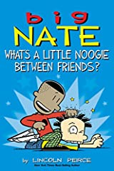 NEW YORK TIMES BEST SELLER!Nate Wright's a winner--in his own mind, anyway. So when things go wrong, he's at a loss to explain why. How does his soccer team manage to lose to a school with a sixty-game winless streak? What's he doing at the ...