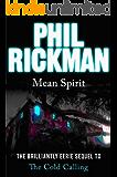 Mean Spirit