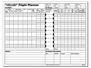 Dynamite image with asa flight planner printable