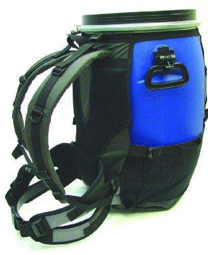 Beluga Outdoor Gear Sherpa Harness by Beluga Outdoor Gear