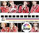 Berryz工房 / コンサートツアー2012春 〜ベリーズステーション〜の商品画像