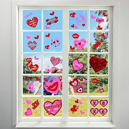 Bestselling Window Stickers