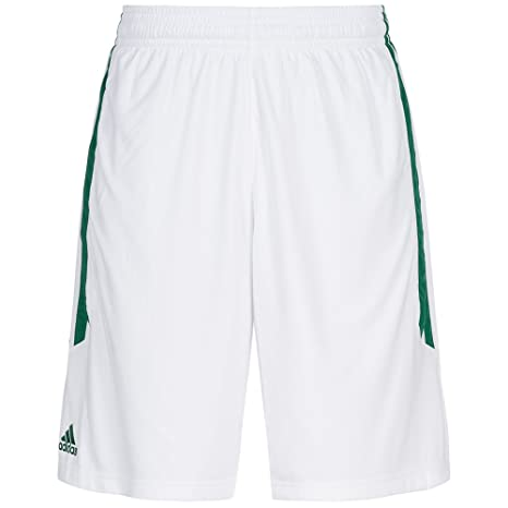 Adidas Pantaloncini da basket O22292 18caa97cc3fc