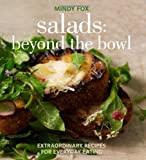Salads, Mindy Fox, 1906868670