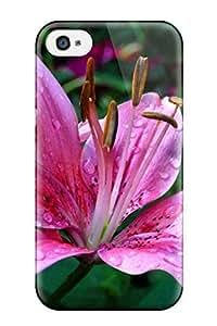 AmandaMichaelFazio Iphone 4/4s Hard Case With Fashion Design/ WDayrJb6409mvuId Phone Case