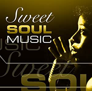 soul music sweet cd3 album amazon classic cds southern vinyl tracks collection tracklist release date musikk