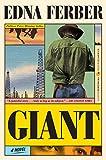 Giant: A Novel