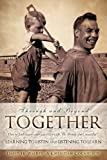 Through and Beyond Together, David Walker, 1619047128