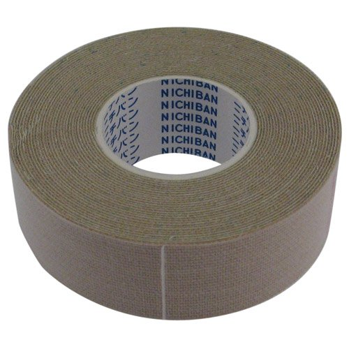 TT-25 Skin Protection Tape Roll Biege by Vise