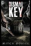 Dismal Key, Mitchell Doxsee, 1940869005
