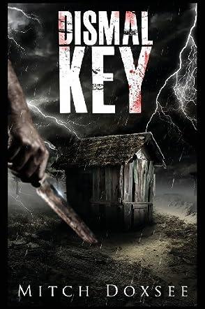 Dismal Key