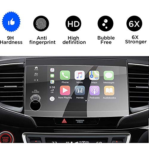 Bestselling Car GPS System Accessories