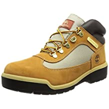 Timberland Men's Field WP Casual Boot