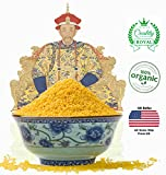 Mill Millet The Tribute of the Nobles Grain Millet Cereal From China