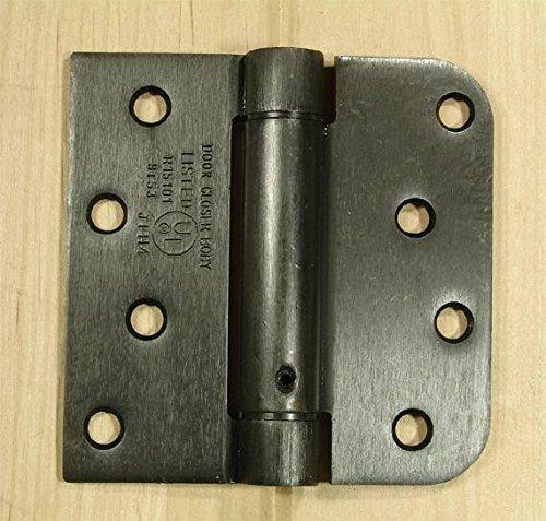 us10b Oil Rubbed Bronze - 8