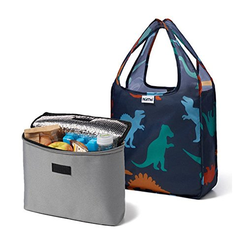 RuMe Bags 2Cool Insulated Cooler product image