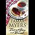 Tea with Jam and Dread (A Pennsylvania Dutch Mystery)