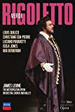 Verdi: Rigoletto (DVD)