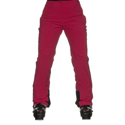 b5449d78b325 Amazon.com   Salomon ICEMANIA PANT Women   Clothing