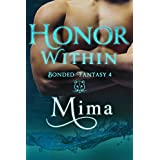 Honor Within: Bonded Fantasy 4
