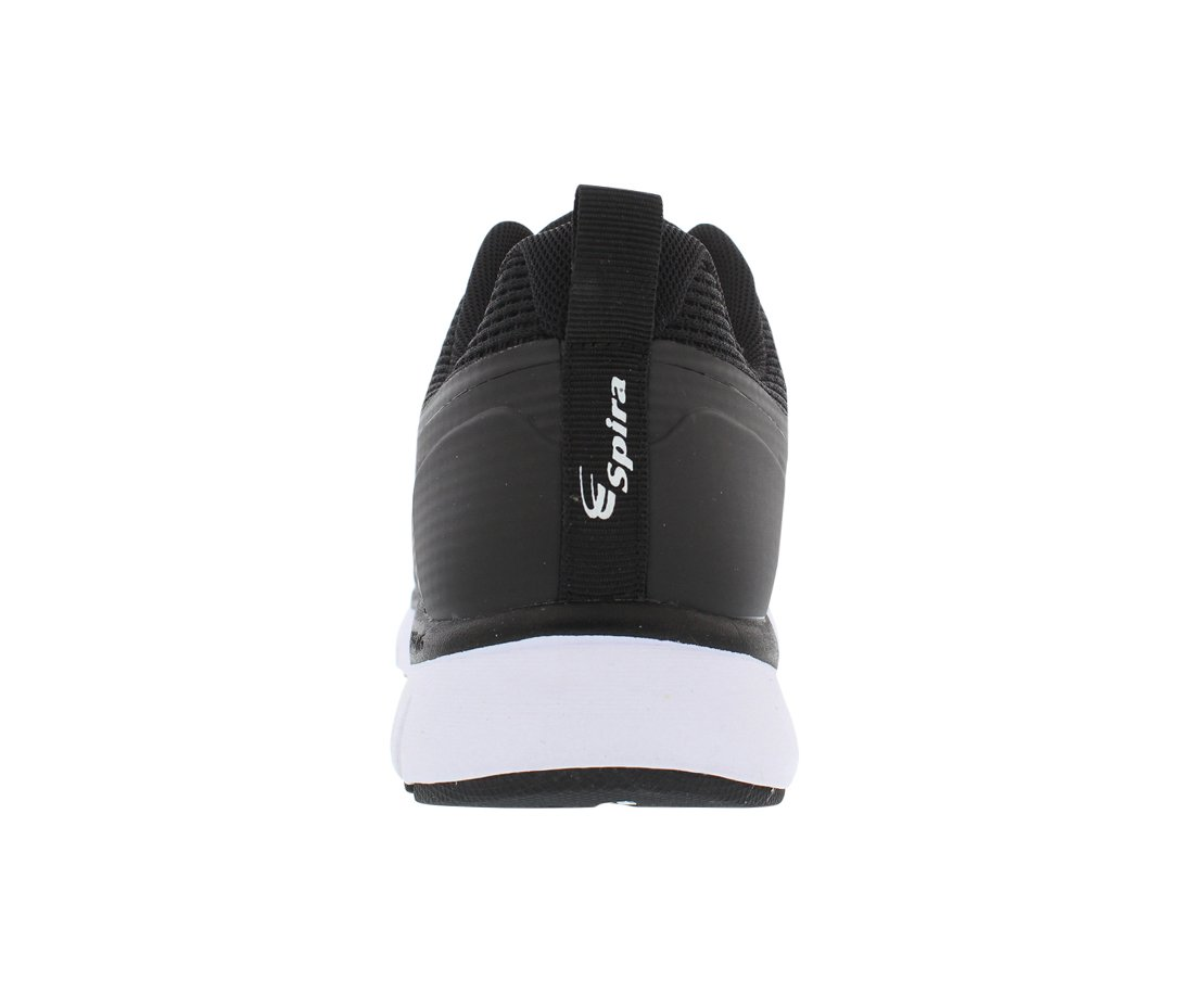 89a81d747f3f7 ... Spira CloudWalker Women s Athletic Walking Shoe Shoe Shoe with Springs  B07B9SQ1QL 9 C D US
