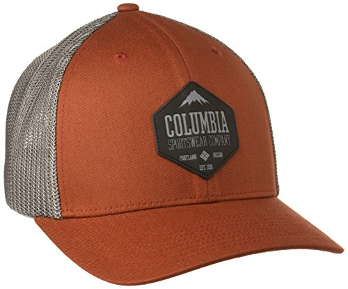 Columbia Mens Rugged Outdoor Mesh