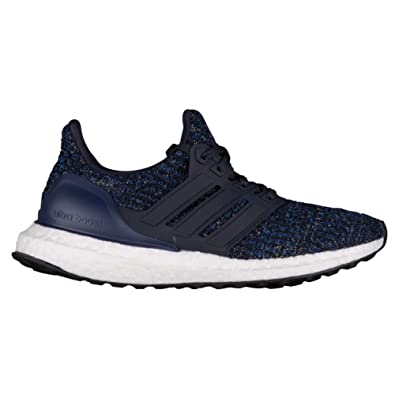 ee6bdd90027 adidas Kids  Grade School Ultra Boost Running Shoes (4