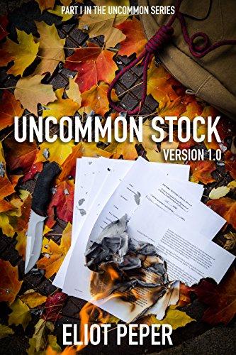 uncommon-stock-version-10-the-uncommon-series