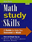 img - for Math Study Skills plus MyLab Math with Pearson eText --Access Card Package (2nd Edition) book / textbook / text book
