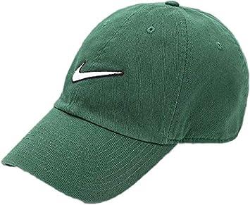 3460ef352c257 Nike U NK H86 CAP ESSENTIAL SWSH Hat