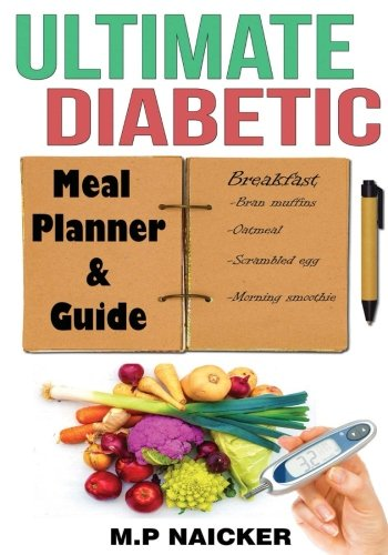 american diabetic diet 1800 calories download