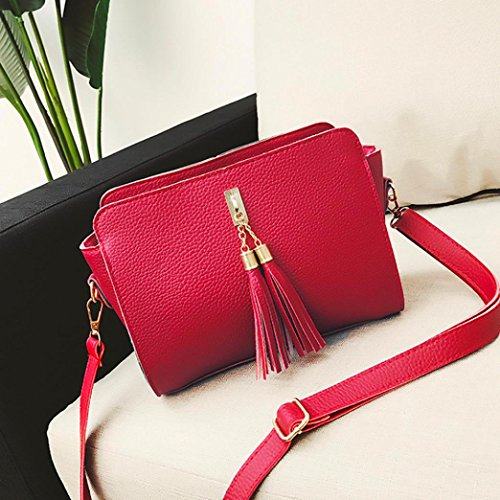 Small Vintage Messenger Cross Women Hollow Women Tassel Trave Leather Sling Mini Crossbody Phone Handbag Woman Bags Saddle Body Fashion Bag Shoulder Style Out Lifestyler Hobo TvnZOqv
