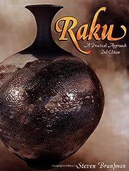 Raku: A Practical Approach, 2nd Edition