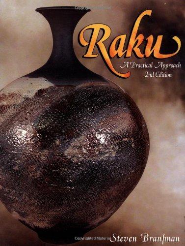 Raku: A Practical Approach, 2nd Edition ()