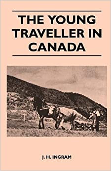 The Young Traveller in Canada
