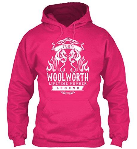 teespring-unisex-team-woolworth-member-legend-woolworth-name-legend-gildan-8oz-heavy-blend-hoodie-xx