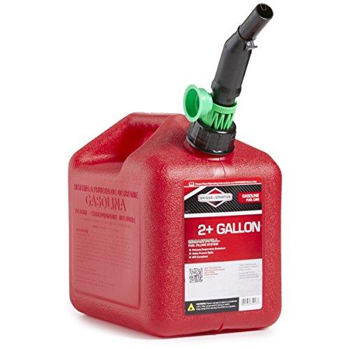 Briggs Stratton Smart Fill Gallon Gas product image