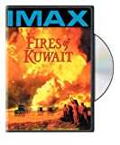 IMAX: Fires of Kuwait