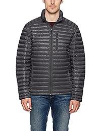 Men's Down Packable Puffer Jacket