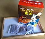 Ishigakishokuhin Fuji mineral barley tea 12g ~ 32P