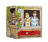 Magic Tree House Boxed Set, Books 1-28