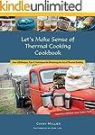Let's Make Sense of Thermal Cooking C...