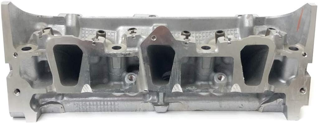 Brand New BARE Genuine OEM Cylinder Head 3.5L 3.9L 12590746 Front OR Rear