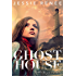 Ghost House (Hidden Bay Book 2)