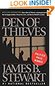 #7: Den of Thieves