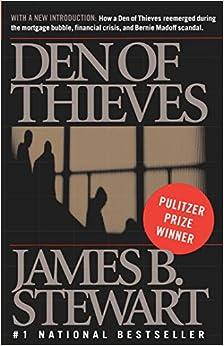 Den of Thieves price comparison at Flipkart, Amazon, Crossword, Uread, Bookadda, Landmark, Homeshop18