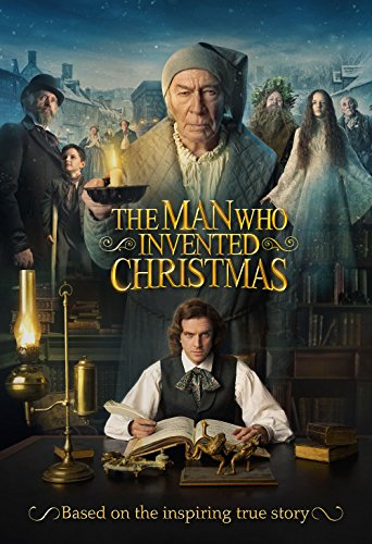 the-man-who-invented-christmasdvd