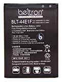 New 3200 mAh BELTRON Replacement Battery for LG V20 (AT&T H910, T-Mobile H918, Sprint LS997, US Cellular US996, Verizon VS995) BL-44E1F