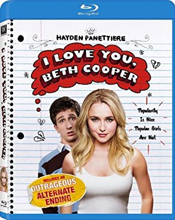 i love you beth cooper movie free download